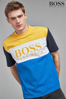BOSS T Bold T-Shirt