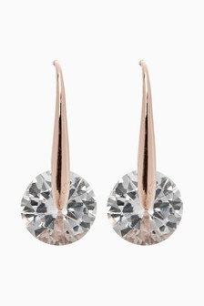 462aae674 Earrings | Gold & Silver Earrings | Next Official Site