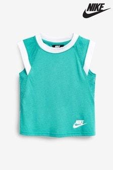 Débardeur Nike Sportswear