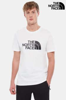 Camiseta sencilla de The North Face®