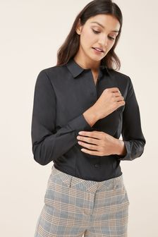 4fdc6a6e99 Womens Office Shirts