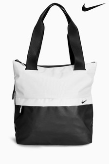 9e428a6055f8 Buy Women s accessories Accessories Bags Bags Nike Nike from the ...
