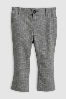 Formal Trouser (3mths-6yrs)