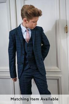 eab69e3708 Boys Suits | Wedding & Page Boy Suits | Next Official Site