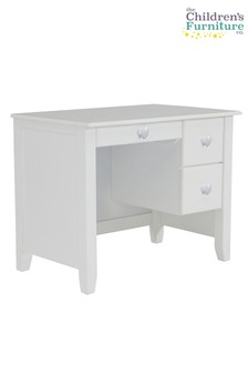 Holly Desk By The Children's Furniture Company