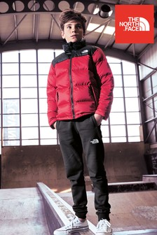 Пуховик The North Face® Nuptse
