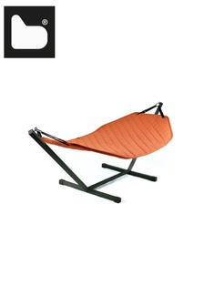 Outdoor Hammock By Extreme Lounging