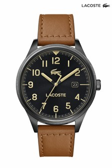 Lacoste® Continental Men's Watch