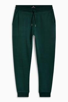 מכנסי ריצה עם חפתים