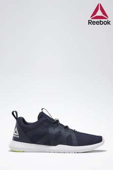 Reebok Gym Navy Reago Pulse Trainers
