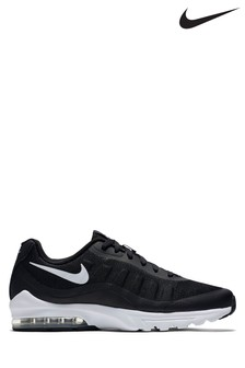 25cacebdc14f Nike Air Max Invigor