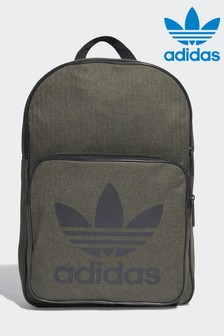 2531b9c1bca6 Buy Men s accessories Accessories Bags Bags Adidasoriginals ...