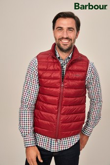 Barbour® Bretby Quilted Gilet