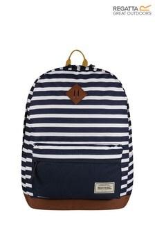 Regatta Blue Stamford 20L Backpack