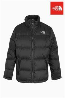 The North Face® Nuptse Down Jacket