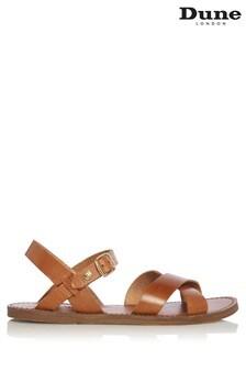 db5f5d4a5287 Buy Women s footwear Casual Casual Footwear Sandals Sandals Dune ...