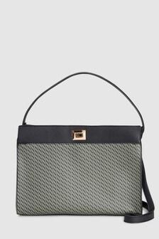 Branded Tote Bag