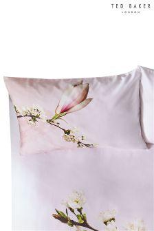 Ted Baker Set of 2 Harmony Pillowcases