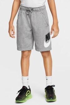 Nike Club HBR Shorts
