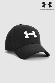 3aa2ce4a5d840 Under Armour Blitzing 3.0 Cap