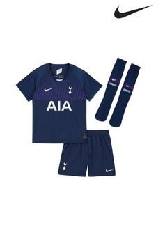 Nike Tottenham Hotspur Football Club 2019/2020 Kit