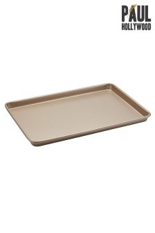 Paul Hollywood 39cm Baking Tray