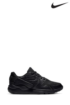 Nike Black LD Victory Youth Trainers