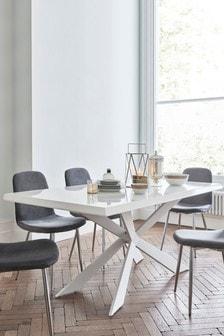 Kora Dining Table