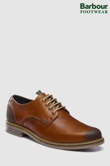 Barbour® Bramley Derby Shoe
