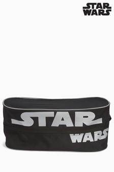 Star Wars™ Boot Bag
