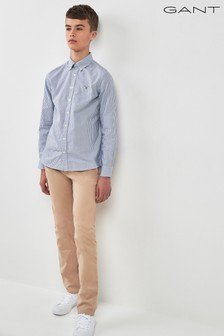 GANT Teen Slim Fit Chino