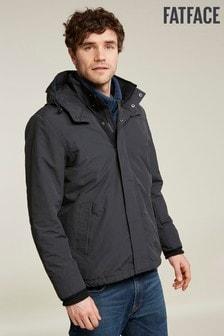 0046f195c794 Buy Men s coatsandjackets Coatsandjackets Fatface Fatface from the ...