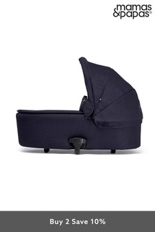 Flip XT3 Carrycot by Mamas and Papas