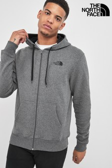 The North Face Open Gate Full Zip Hoody