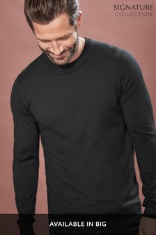 f02d657a9 Mens Jumpers