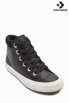 Converse All Star Boot Hi