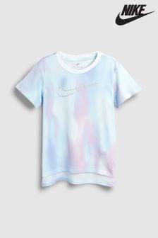 Nike Unicorn Tee