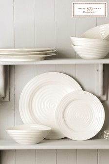 12 Piece Sophie Conran Dinner Set