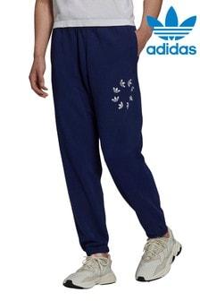 adidas Originals Colour Bold Joggers