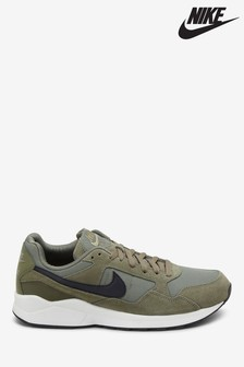 Nike Air Pegasus 92 Trainers