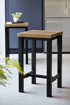 Set Of 2 Ellison Bar Stools