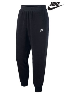 Nike Winterized Club Joggers