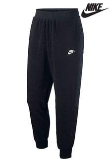 Спортивные брюки Nike Winterized Club