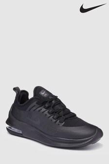 Nike Axis, schwarz