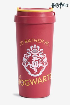 Harry Potter Eco Travel Mug