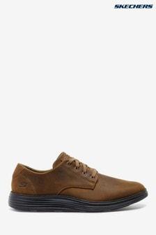 Skechers® Status 2.0 Arleno Shoes
