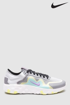 Nike Renew Lucent Trainers