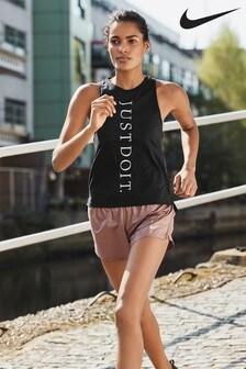 Nike 10k Pink Running Short