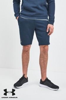 Short Under Armour Rival