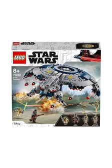 LEGO® Droid Gunship Construction Toys 75233